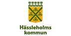 Familjefridsteamet i Hässleholm