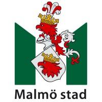 Kriscentrum Malmö, samtalsmottagning