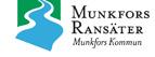 Familjerådgivning och krismottagning i Munkfors