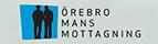 Örebro Mansmottagning