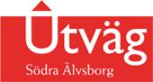 Utväg i Södra Älvsborg